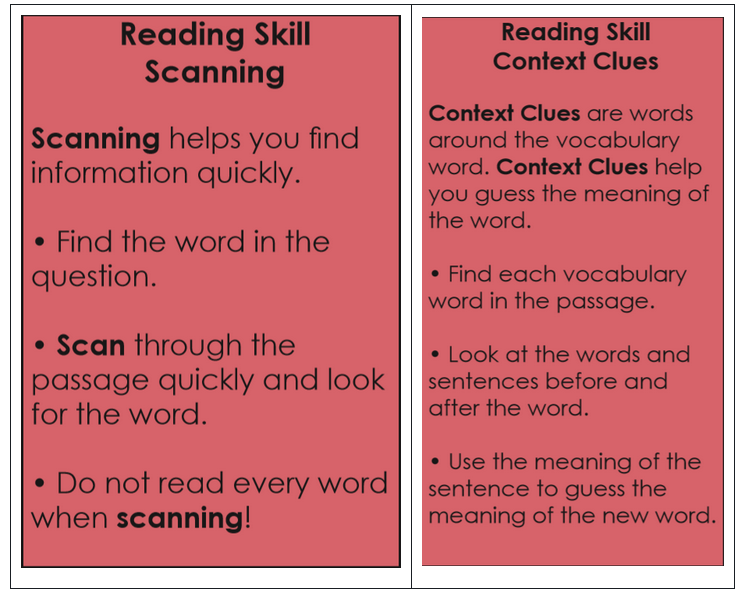 This image has an empty alt attribute; its file name is Reading-Skill-Two-Boxes-BEST-15-4.png