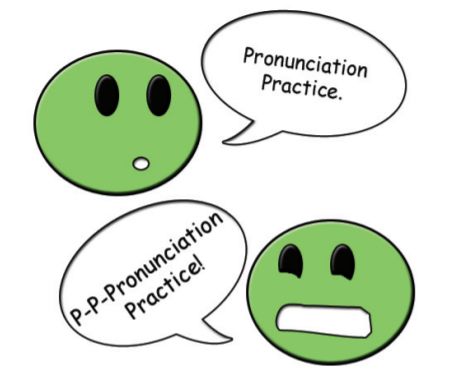 This image has an empty alt attribute; its file name is Unit-2-Part-1-Pronunciation-Practice-Image.png